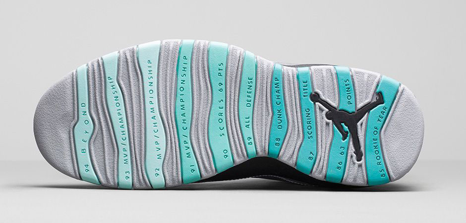 4a84fbfd6ba How to Buy the  Lady Liberty  Air Jordan 10 on Nikestore