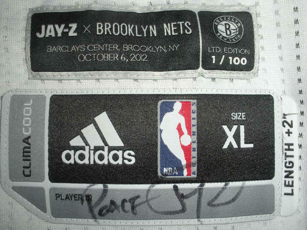 official photos 387b6 df4b1 canada jay z brooklyn nets jersey 6a681 cedfd