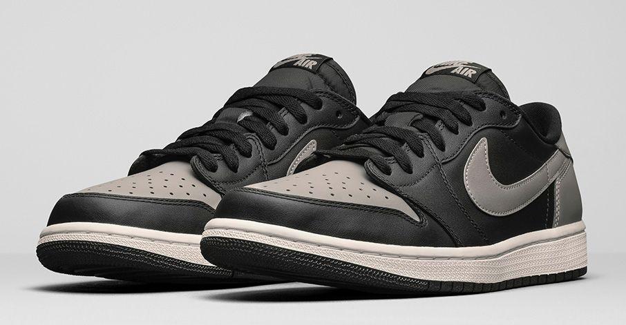 The Last Air Jordan 1 Release of the Year  e0190e0d76