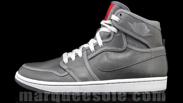 Air Jordan 1 Retro Ko Haute Qualité sam. LIQUIDATION mieux en ligne fiable en ligne ebay FGLD8RNIJ8