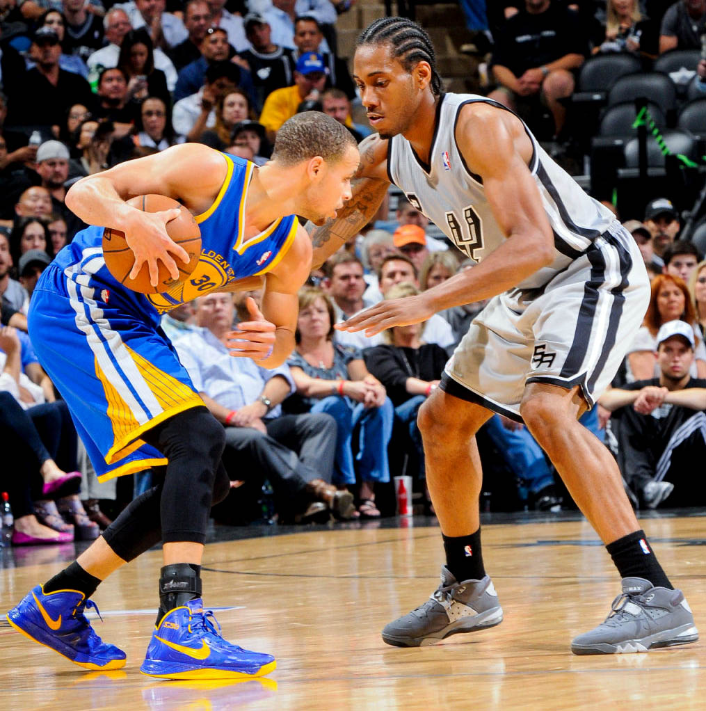 NBA Sneaker Watch // Nike Basketball Weekly Recap - Playoffs Week 3   Sole  Collector
