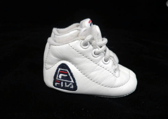 fila baby shoes Sale,up to 44% Discounts