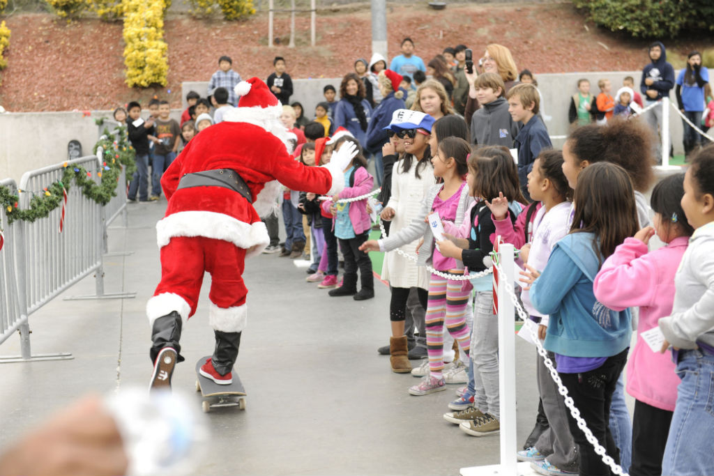 etnies Holiday Festival 2012 (19)