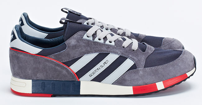 10 of the Most Slept-On Running Sneakers - adidas Boston Super