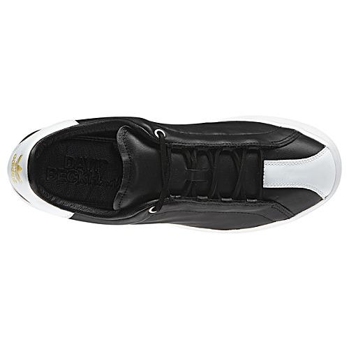adidas david beckham shoes price