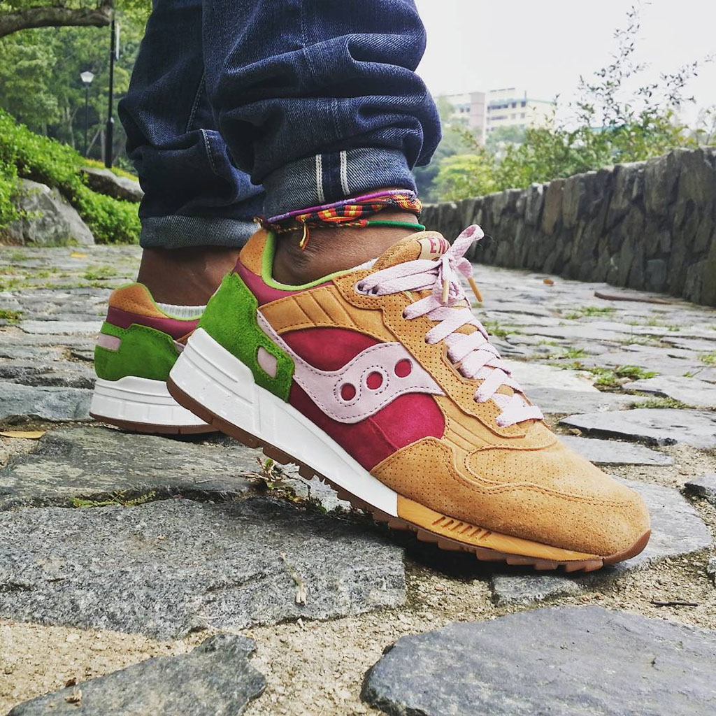 62684e53d1a17 What You Wore  The Best  SoleToday Pics On Instagram This Week ...