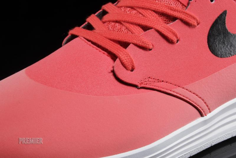93934f7d2167 Grab the Light Crimson colorway now from your local Nike SB retailer