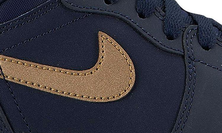 d6c4aaf2b6bf Air Jordan 1 Maya Moore PE Release Date 332148-428 (4)