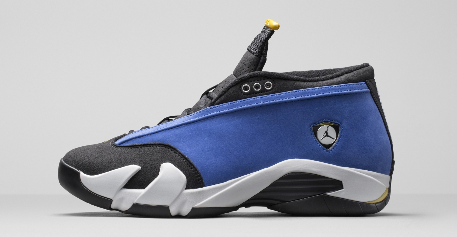new arrival jordan shoes 2016 images holiday 747505