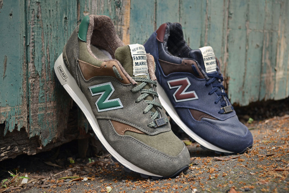 stores that sell new balance