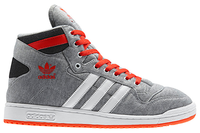 adidas Originals Decade Mid OG Materials Pack Grey (1)