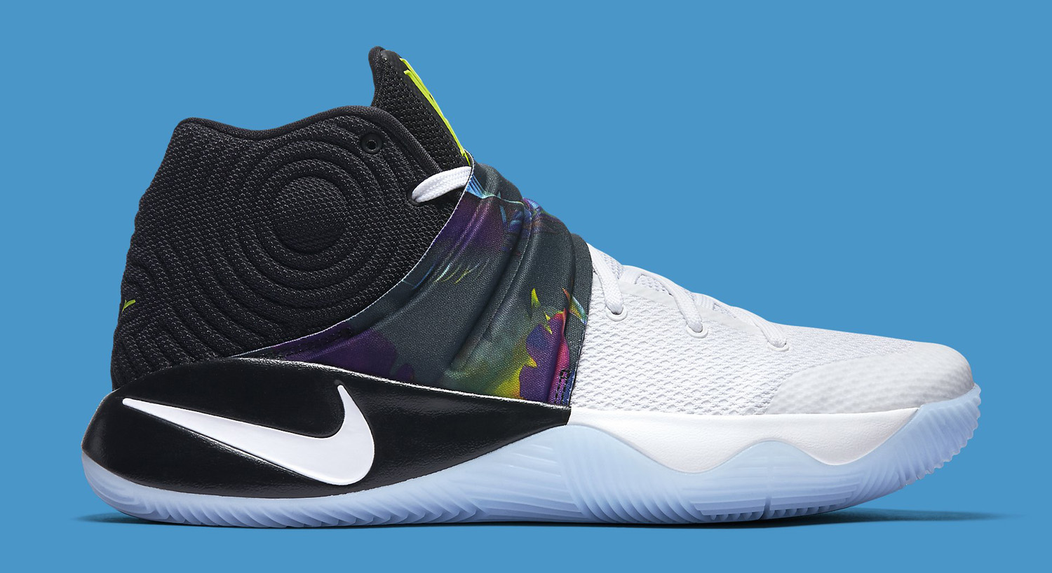 new arrival ee92e 40eaa get kyrie 2 championship 6a4ad 59b24