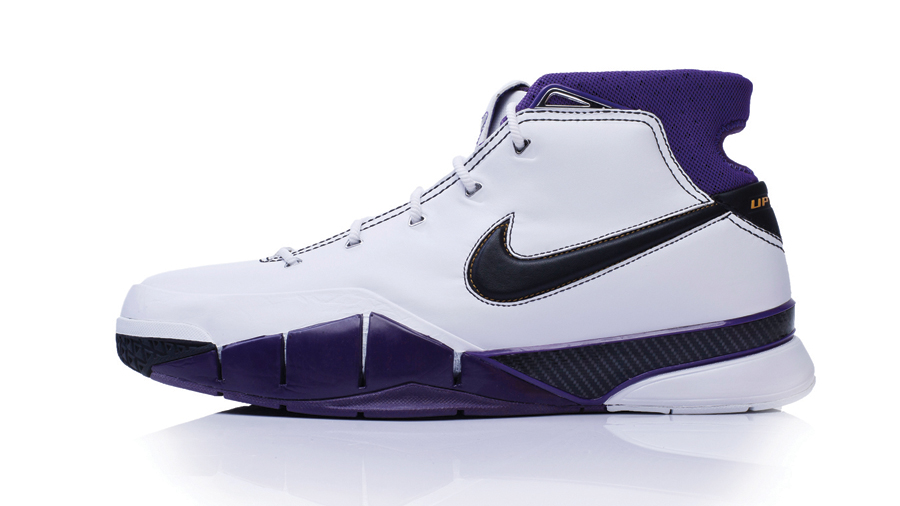 Sole Decade // The Top 10 Shoes of 2006