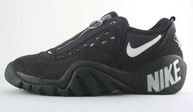 Nike Air Ndestrukt Worm