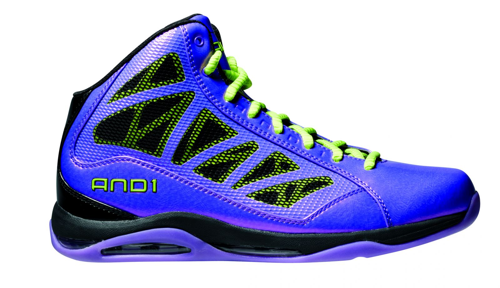 and1 entourage 5 elements pack sole collector