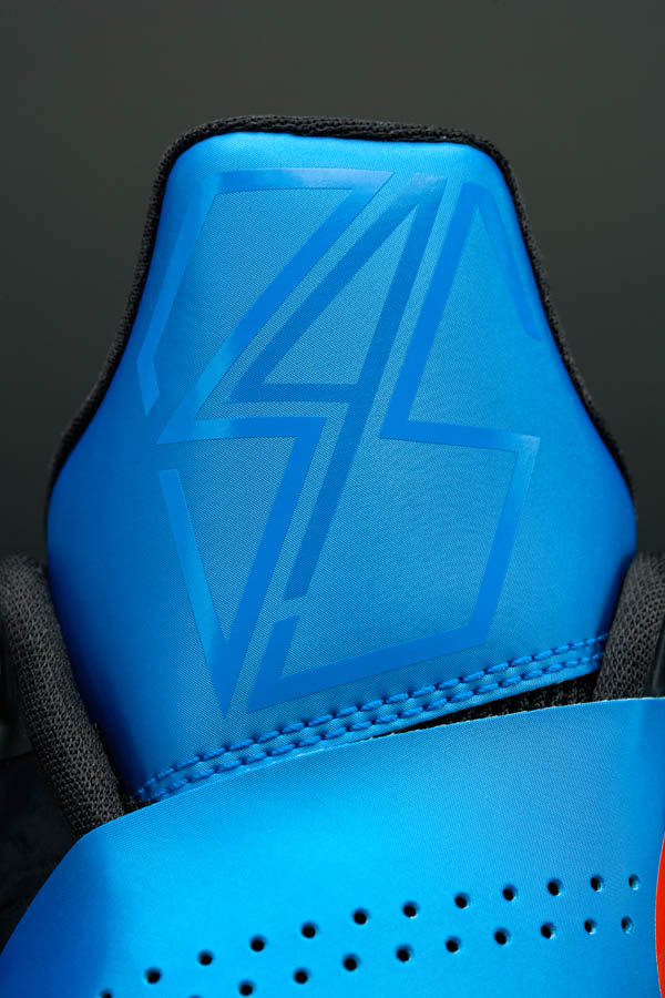 Nike Zoom KD IV Officially Unveiled 9
