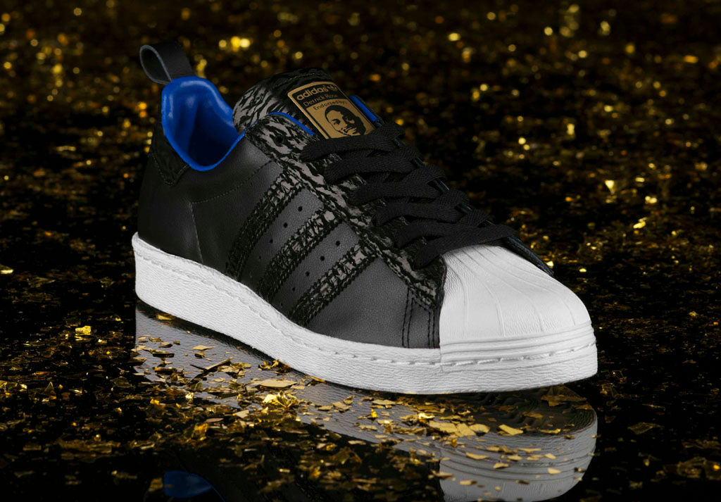 adidas Originals Superstar 80s Derrick Rose Birthday (10)