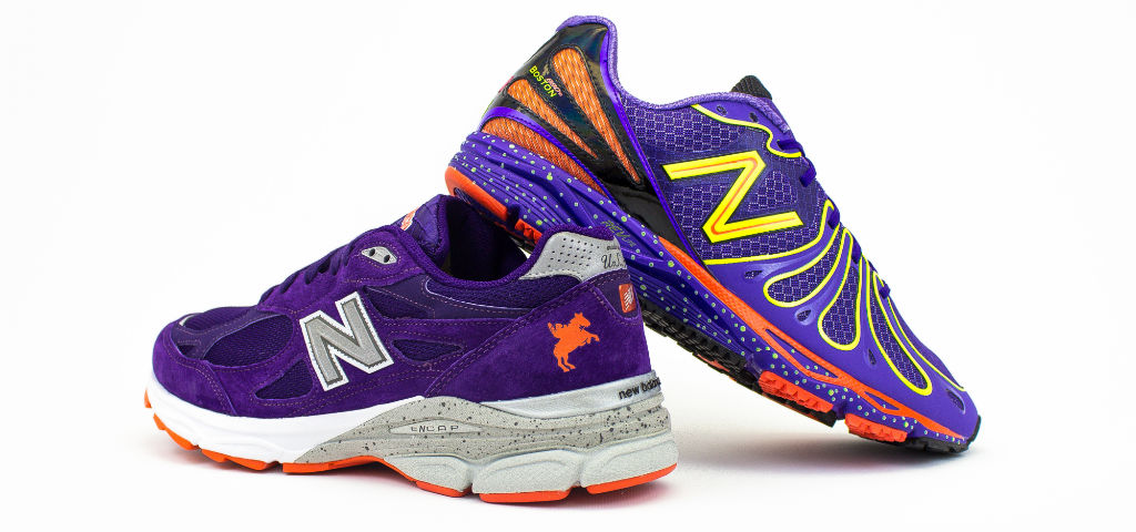 Packer Shoes x New Balance Boston Marathon Collection Charity Release (3)