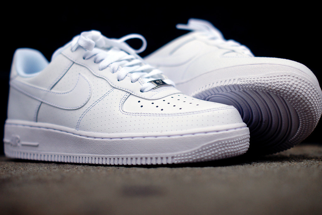 g fazos all white off 53% - www
