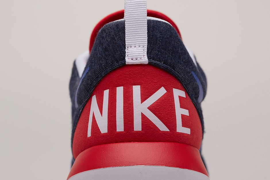 another chance 3c37c 0730d Nike Roshe Run SP - France