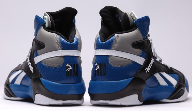 Reebok Shaq Attaq 'Shattered Backboard' (5)