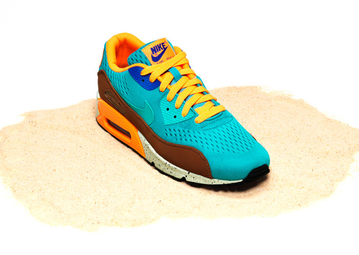 Nike Air Max 90 Beaches of Rio Pack (1)