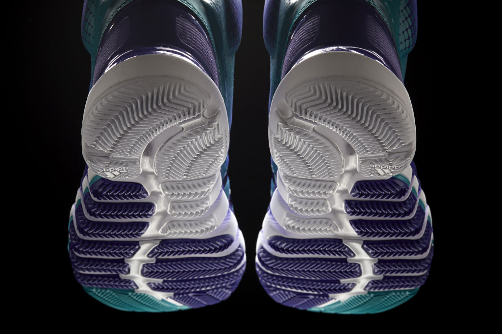 adidas Crazyquick Teal Purple Q33304 (3)