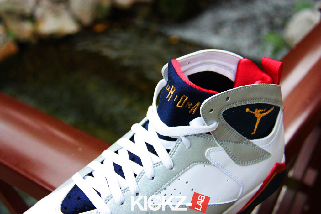 Air Jordan VII 7 Retro Olympic 304775-135 (4)
