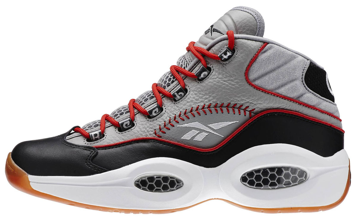 Reebok Question Baseball (2)