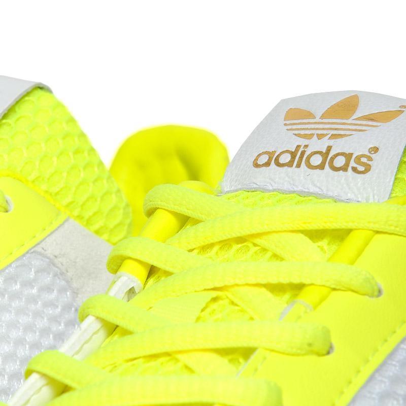 37e27a26bb5b6 adidas Originals ObyO David Beckham - ZX 800 DB