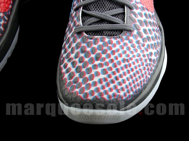 First Look  Nike Zoom Kobe VI -