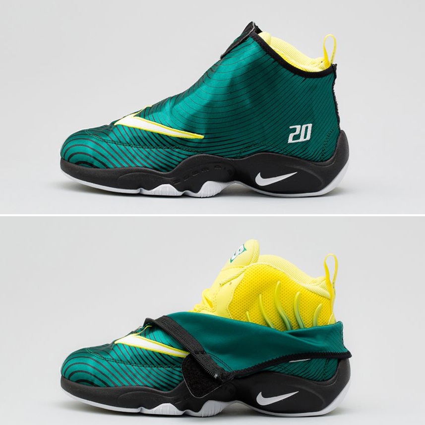 nike shoes that zip up 946461