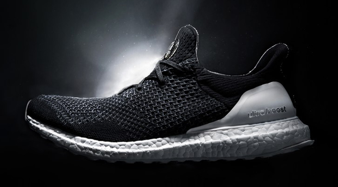 Hypebeast adidas Ultra Boost Uncaged