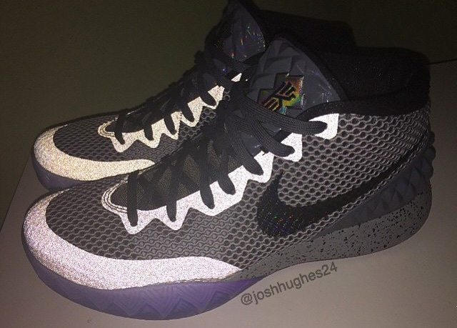 3bf59df453c First Look at the  All-Star  Nike Kyrie 1
