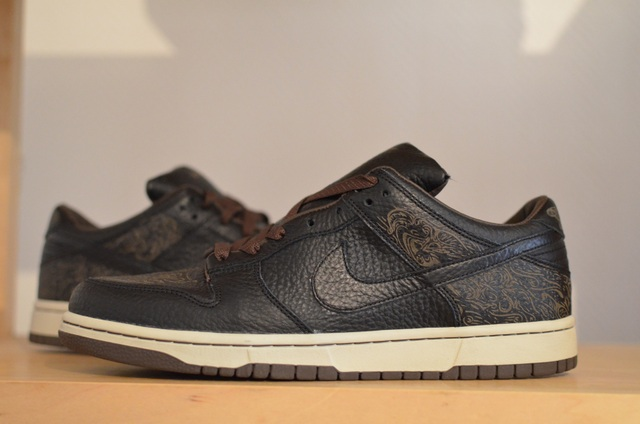 low priced a8890 eaa44 af1 lova - Nike SB Dunk Low