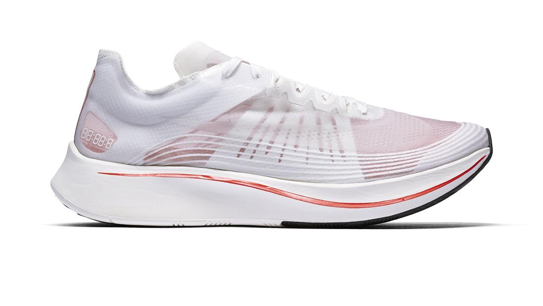 NikeLab x Zoom Fly SP