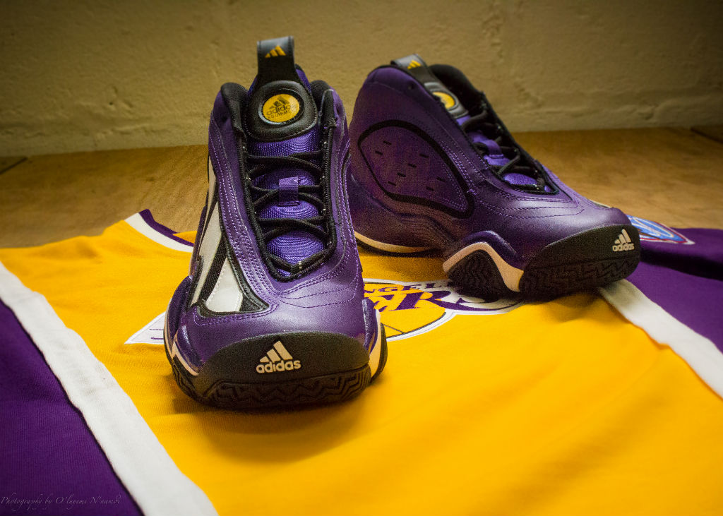 adidas Crazy 97 (EQT Elevation) Dunk Contest Purple Q33088 (4)