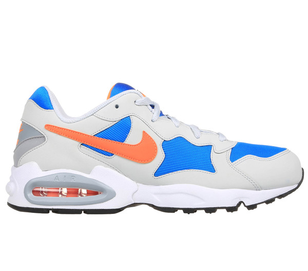 feaa91ea8d This latest look for the Air Max Triax '94 on its 20th birthday is  available now from select Nike Sportswear retailers, including Bodega.