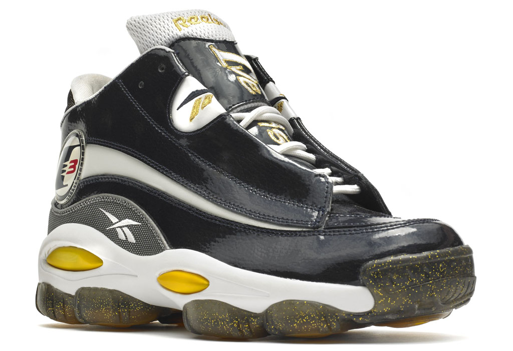 Reebok Answer 1 All-Star Release Reminder (11)