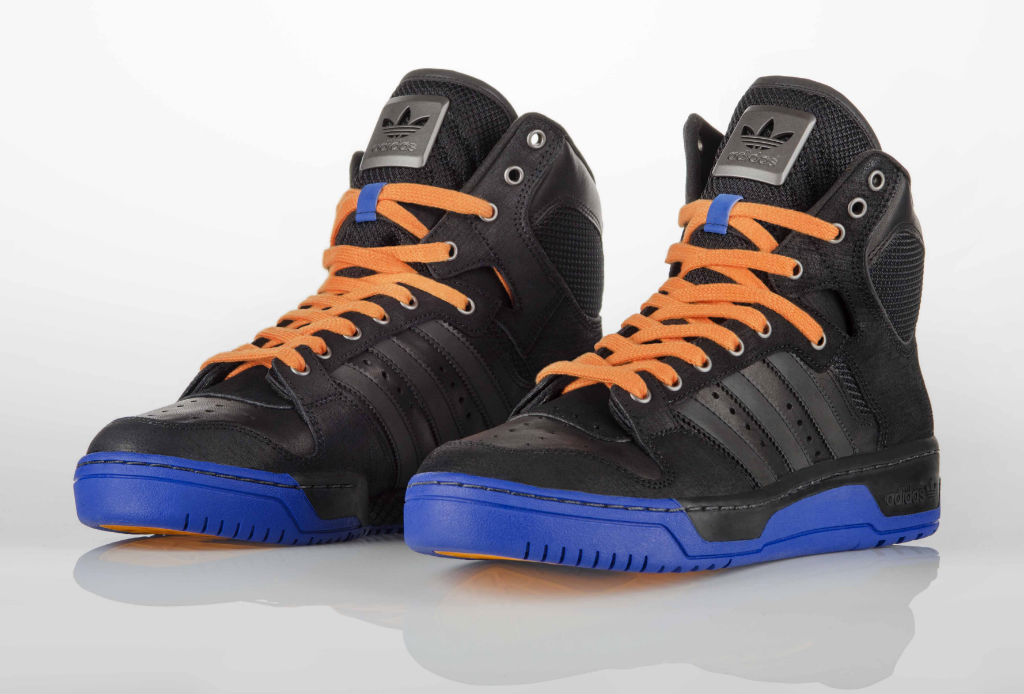 adidas Originals Conductor Hi Defense (4)
