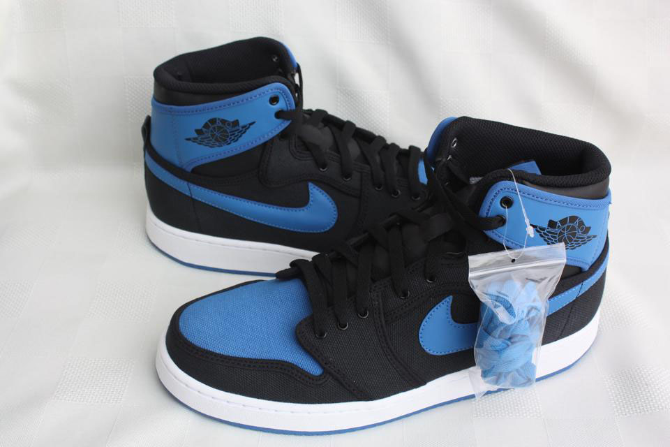 Air Jordan KO High Royal 638471-007 (3)