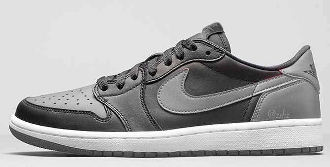 air jordan 1 low cut price