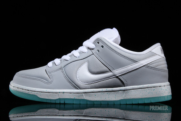 best sneakers f66d1 064fb Nike SB Dunk Low