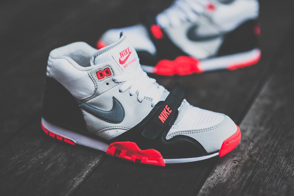 Eminem Nike: Athletic | eBay