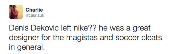 Twitter Reacts to Nike Designers Leaving for adidas (12)