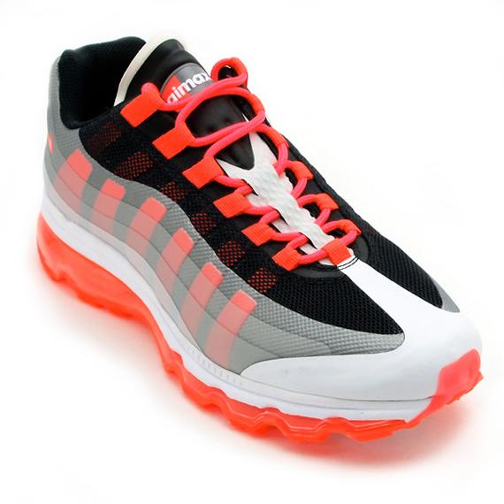 Nike Air Max 95 360