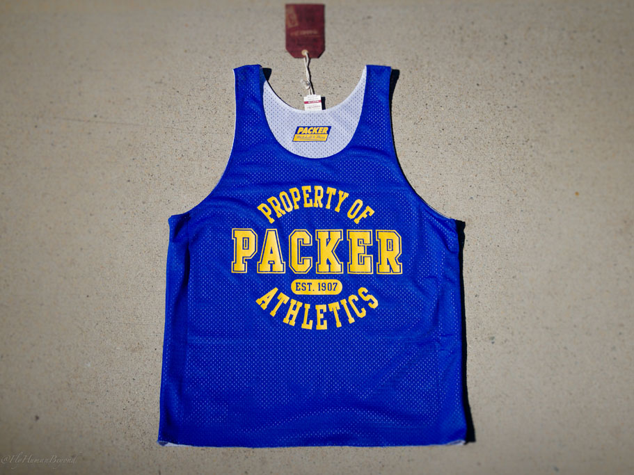 Packer Shoes x Mitchell & Ness OFP Practice Jersey (1)