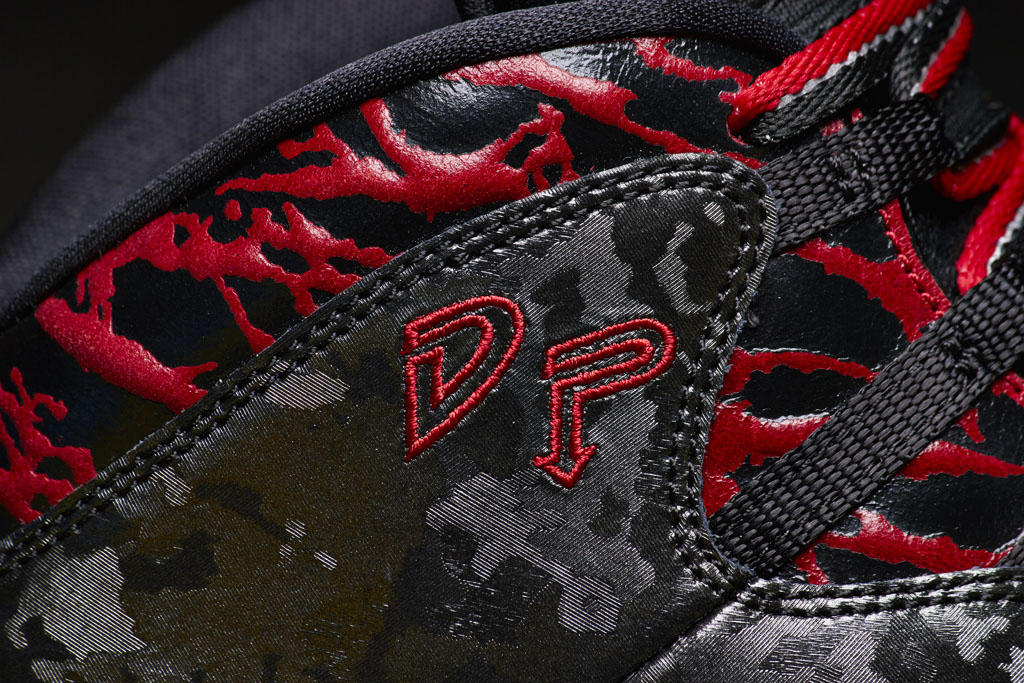 Doernbecher Freestyle 10 // Air Jordan X 10 Retro by Daniel Pena (8)