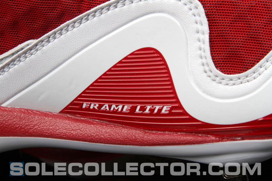 Nike Slasher Jimmy Rollins PE (3)