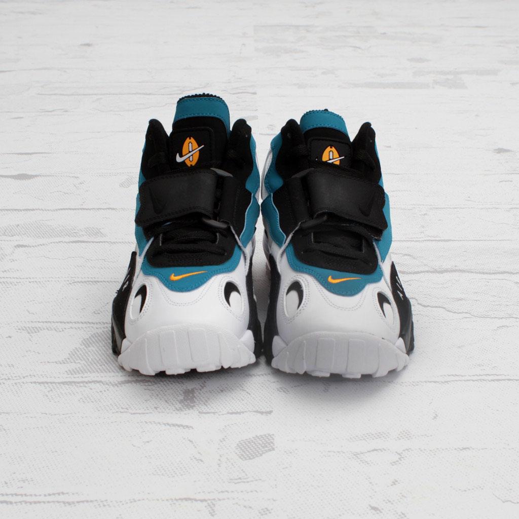... new style 6f4d6 7a598 lgbdwv3mh3ieebsycfvq.jpg  online store 4c931  543d0 Nike Air Max Speed Turf Dolphins ... 8db7d19d8c